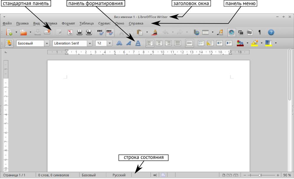 Инструкция для перевода цифрового языка в текстовый